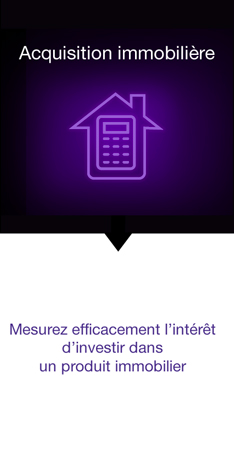 upsys-acquisition-immobiliere-1