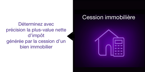 upsys-cession-immobiliere